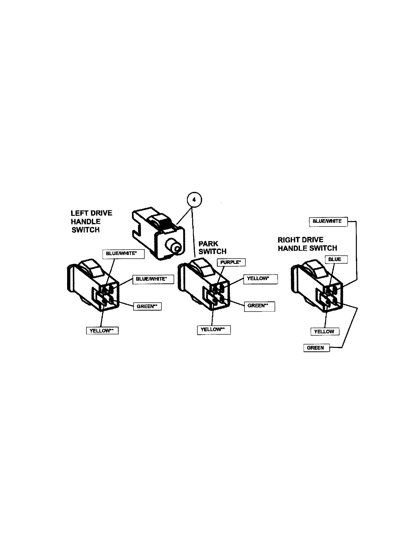Condensing Unit Schematic Generator Schematic Wiring