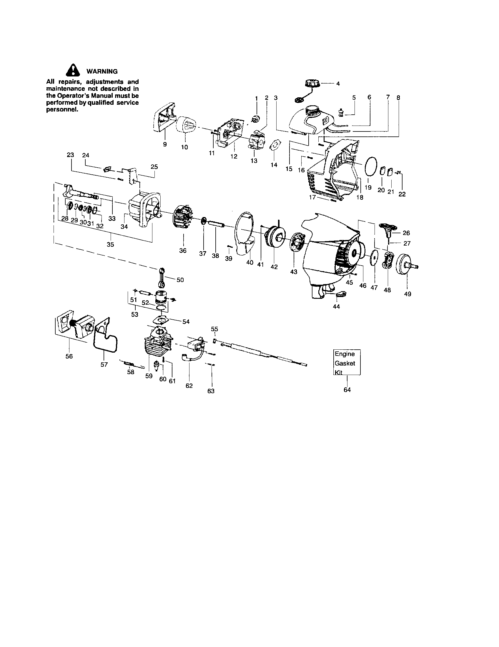 Carburetor Primer Diagram Brake Wheel Cylinder Diagram