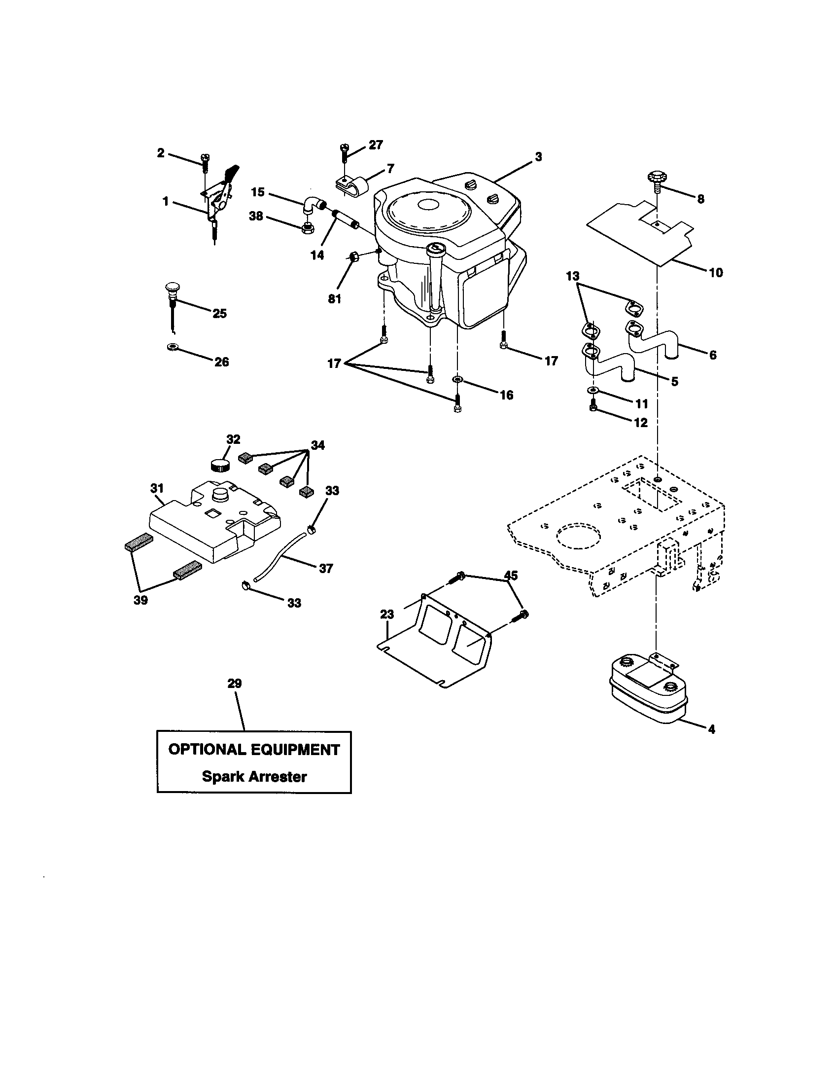 Scag Mower Wiring Diagram Scag Mower Specifications Wiring