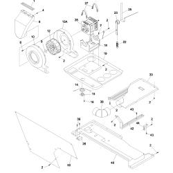 Frigidaire Laundry Center Parts   Reviewmotors.co on