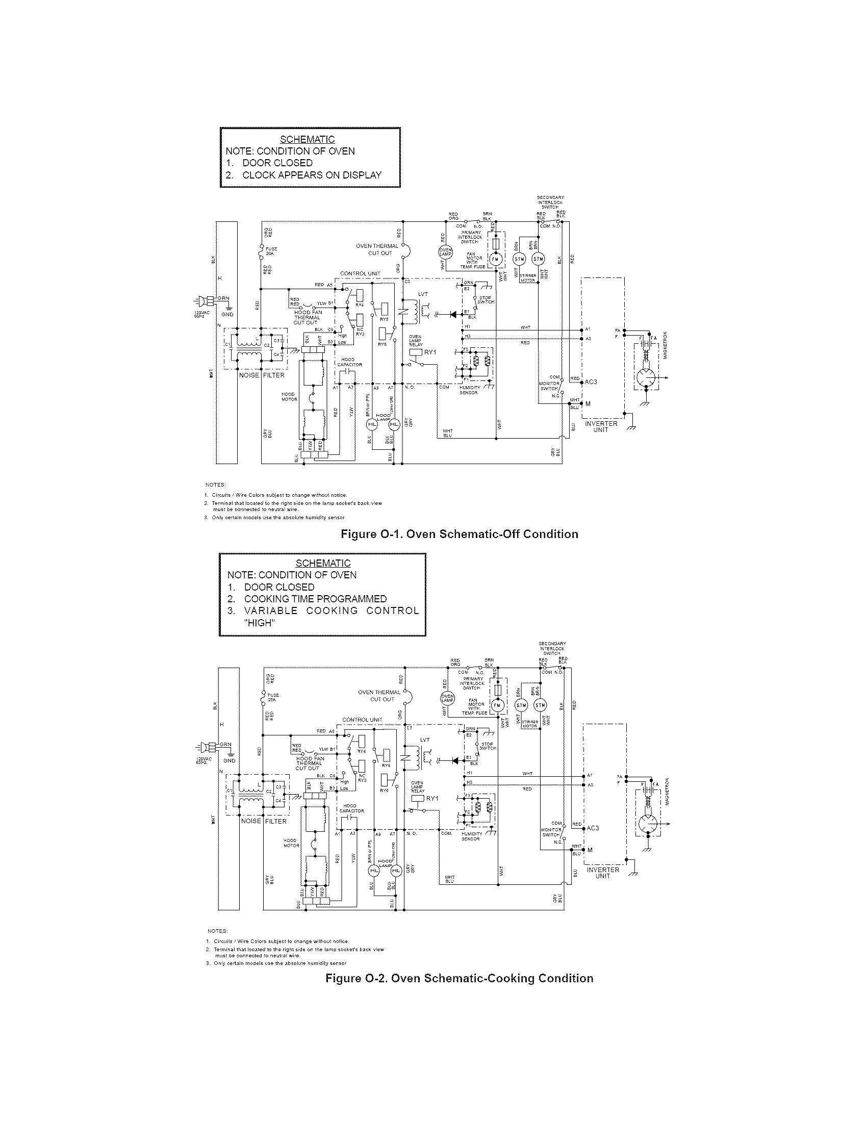 Electrolux model EI30MH55GSA microwave/hood combo genuine