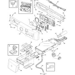 Geyser Thermostat Wiring Diagram Trailer Breakaway Switch Dayton Heater Diagram, Dayton, Free Engine Image For User Manual Download