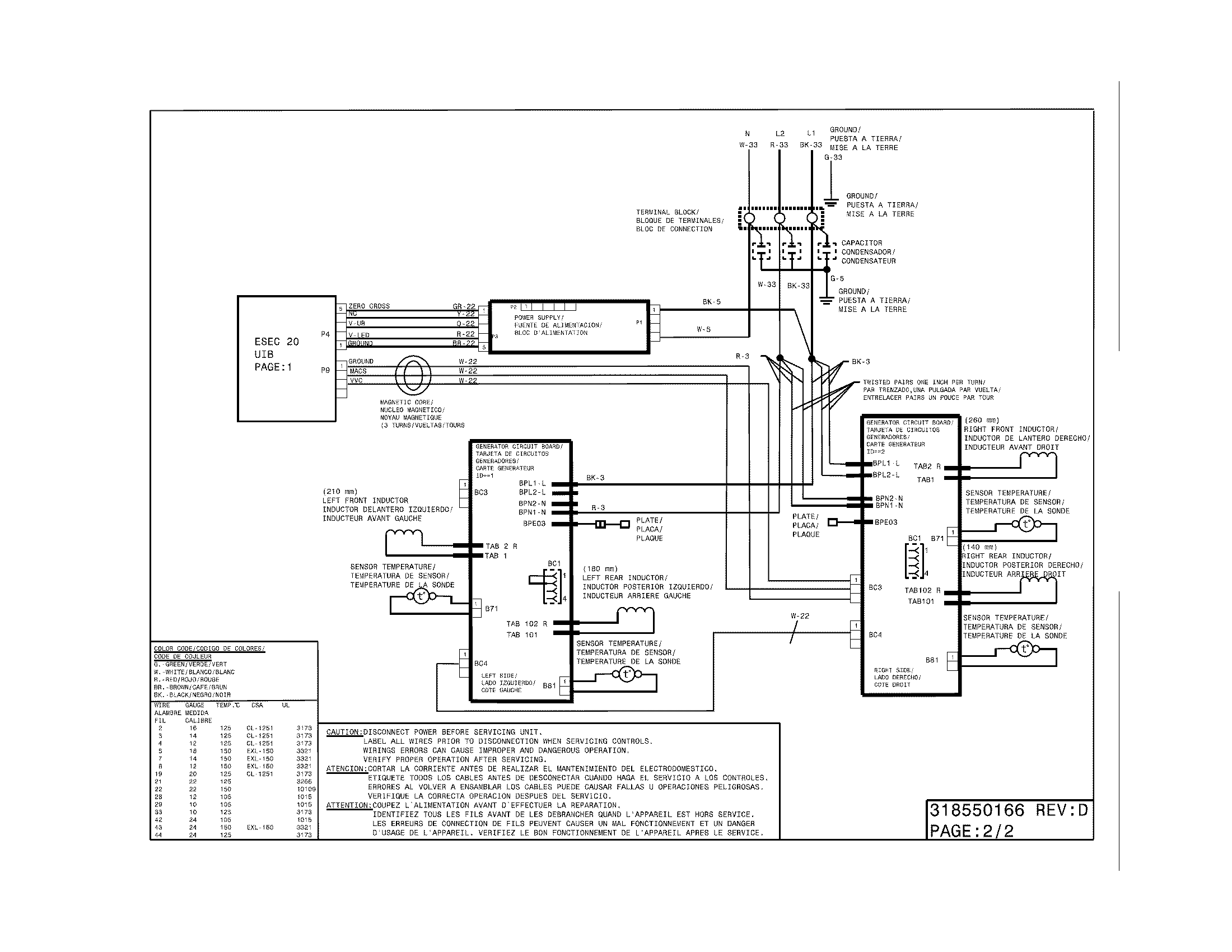 Kenmore Electric Range Wiring Diagram Auto Electrical Outback Solar Systems Wire Related With