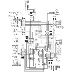 Wiring Diagram For Electrolux Caravan Fridge Passive And Active Transport Venn Refrigerator Parts Model Ei27bs26js8 Sears