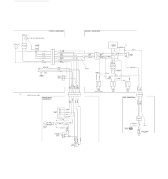white westinghouse refrigerator parts model wrt8g3ewr westinghouse fridge thermostat wiring diagram furnace wiring diagram [ 1700 x 2200 Pixel ]
