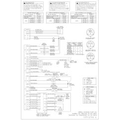 Ge Front Load Washer Wiring Diagram 2001 Dodge Durango Radio Samsung Dryer Schematic Get Free