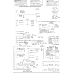 Ge Profile Microwave Parts Diagram L14 30 To L6 Wiring Frigidaire Washer | Model Fafw3001lw1 Sears Partsdirect