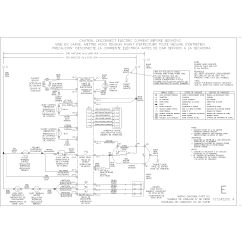 Electrolux Wiring Diagram Cav Injector Pump Dryer Parts Model Eimed60lss2 Sears Partsdirect