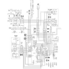 Wiring Diagram For A Electrolux 3 Way Fridge Dodge Caravan Refrigerator Parts Model Ew28bs85ks3 Sears
