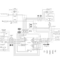 porsche 928 spark plug wiring diagram saab 900 spark plug wiring diagram 1984 928 wiring diagram [ 2200 x 1700 Pixel ]