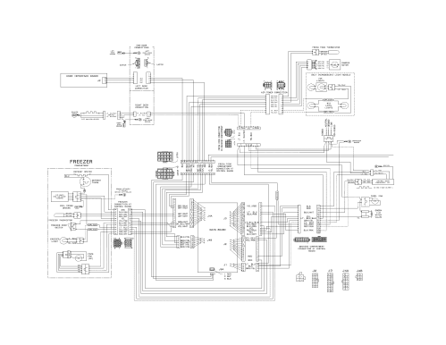 small resolution of porsche 928 spark plug wiring diagram saab 900 spark plug wiring diagram 1984 928 wiring diagram