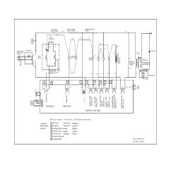 Electrolux Wiring Diagram 2000 Chevy Blazer Vacuum Microwave Oven Parts Model Ei30sm35qsa