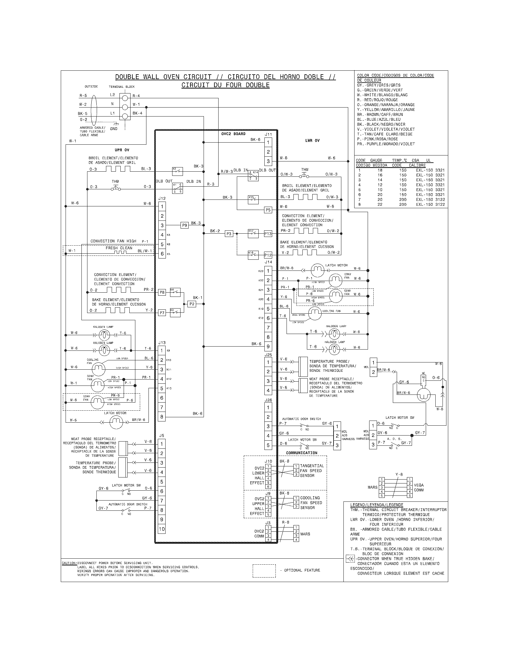 1984 Honda Goldwing Gl1200 Starter Relay Wiring Diagram