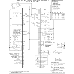 Goldwing 1200 Wiring Diagram Switched Outlet 1984 Honda Gl1200 Starter Relay