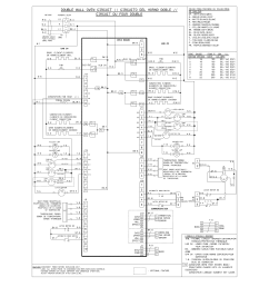 h00990155 as well gl1500 circuit likewise honda goldwing gl1200 wiring diagram additionally furthermore furthermore besides moreover [ 1700 x 2200 Pixel ]