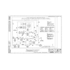 Sears Dryer Wiring Diagram Subaru Impreza Engine Frigidaire Parts Model Fare4044mw0 Partsdirect