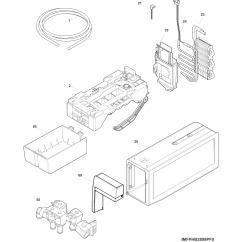 Maytag Refrigerator Thermostat Schematic Diagram 2003 Honda Accord Fuse Kenmore Location Get Free Image