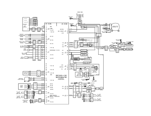 Frigidaire model LFHB2741PF8A bottommount refrigerator