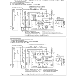 Wiring Diagrams Are Usually Found Where Emg Sa 89 Diagram Kenmore Elite Model 79049113410 Built In Oven Electric