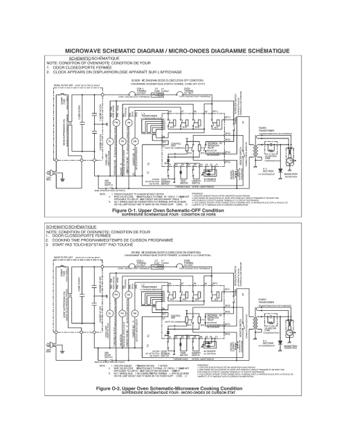small resolution of kenmore elite model 79049113410 built in oven electric kenmore wall oven wiring diagram teisco guitar wiring