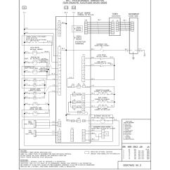 Kenmore Oven Wiring Diagram 1998 Honda Civic Engine Microwave Get Free Image
