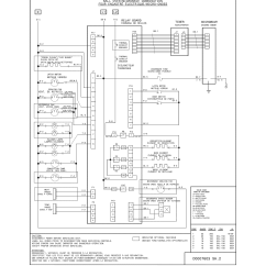 Electrolux Wiring Diagram On Vacuum Mondeo Mk4 Radio Microwave E127m045gs Great Installation Model Ew30mc65psb Built In Oven Electric With Parts Light