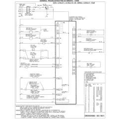 Hella Wiring Diagram International 454 Tractor Mini Relay Imageresizertool Com