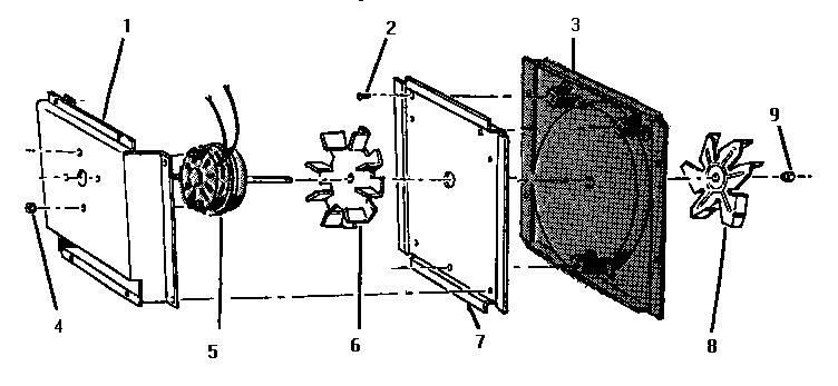 Thermador Stove Wiring Diagram Thermador Parts Diagram