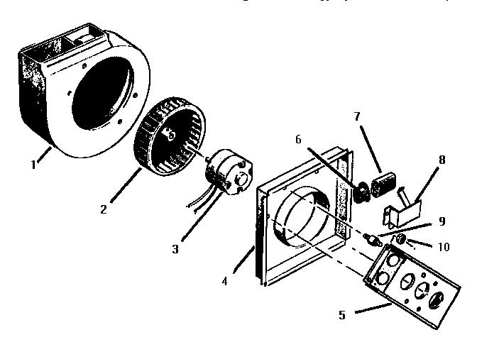 Elkay Parts Diagram Rheem Parts Diagram Wiring Diagram