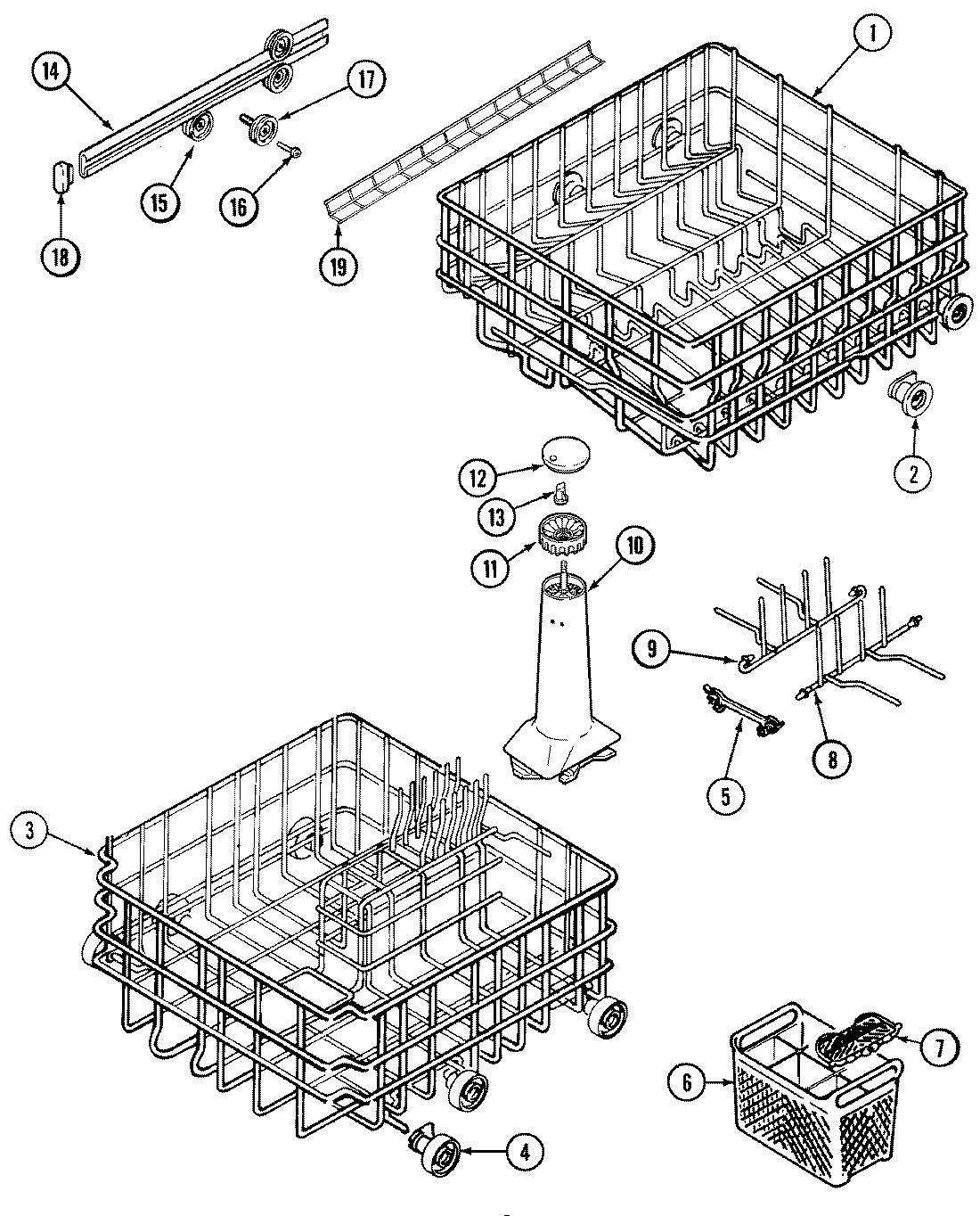 Wiring Code For Dishwasher Dishwasher Installation Code