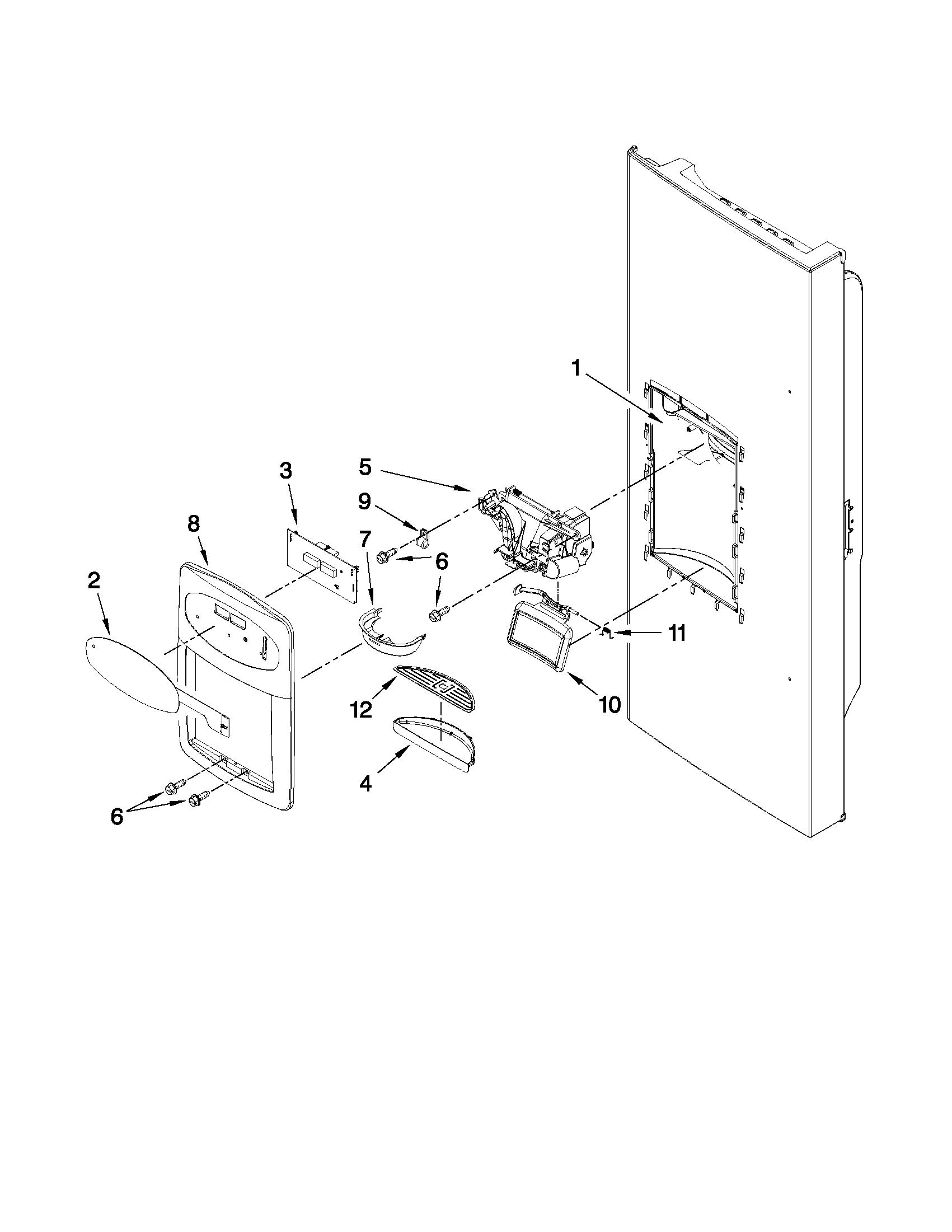 Simple Horn Wiring Diagrams Install 12 Volt Horn Diagram