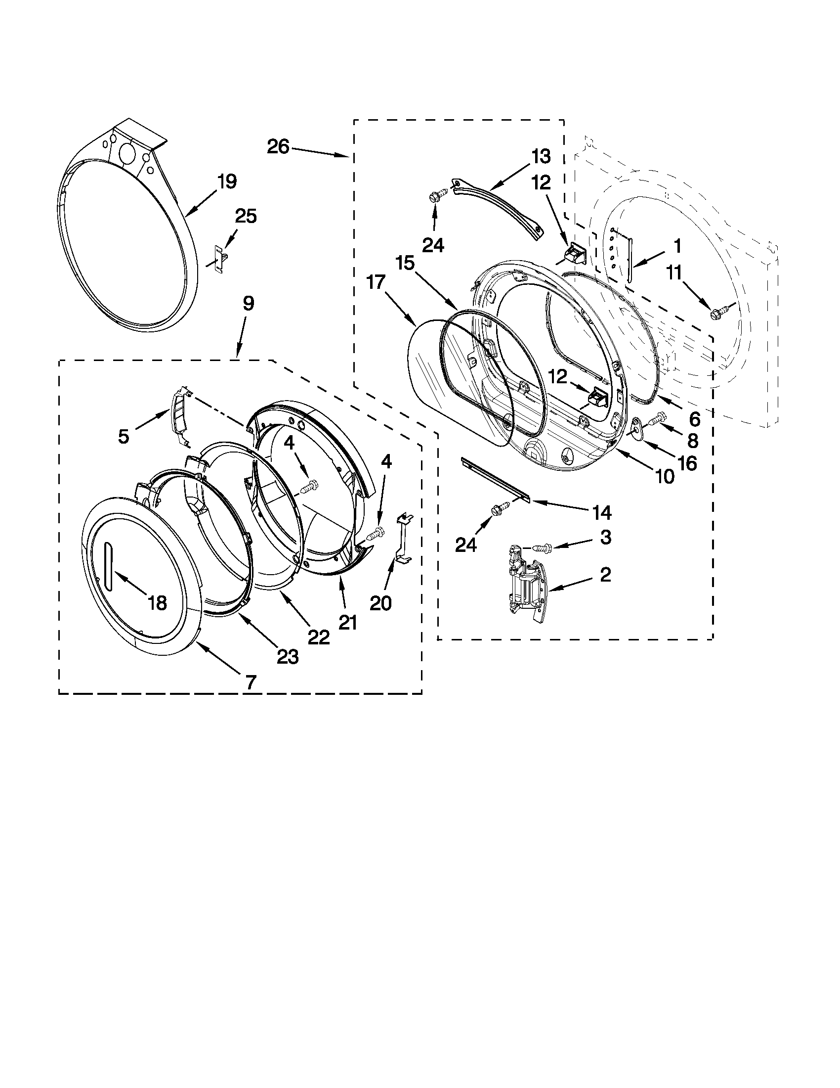 Painless Ignition Switch Diagram Cam Switch Diagram Wiring