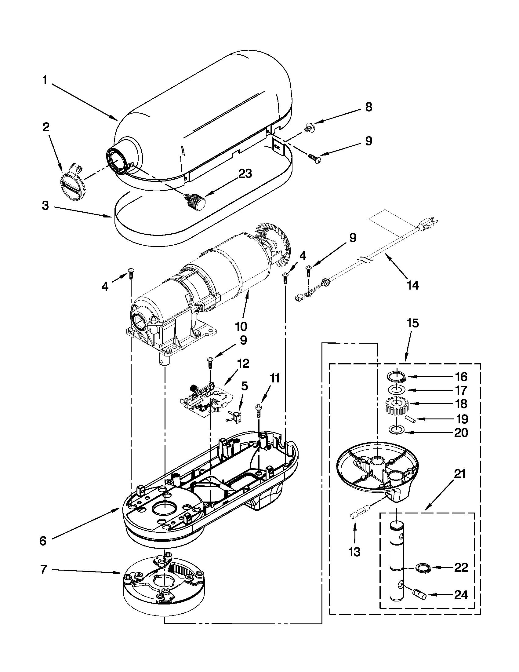 3 Phase Motor Troubleshooting DC Motor Troubleshooting