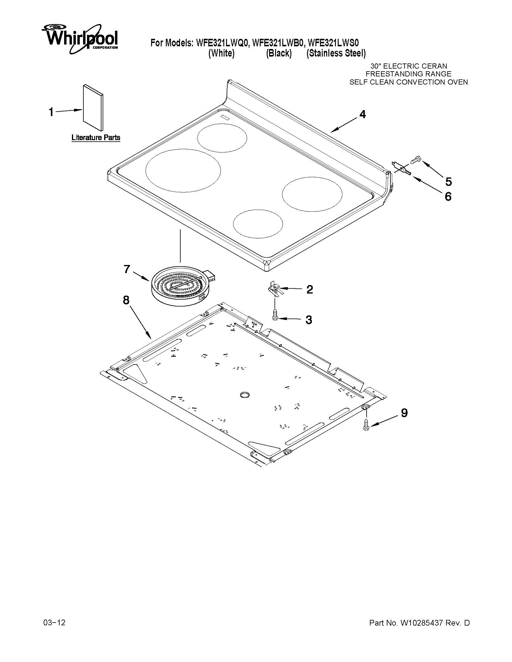 Jgbs23wea5ww Wiring Diagram : 27 Wiring Diagram Images