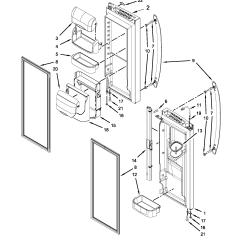 Maytag Refrigerator Thermostat Schematic Diagram Sonos Boost Wiring For Best Library Mf12269vem10 Wire 45 Washer Problems