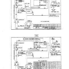 Split Ac Wiring Diagram Hd Appradio 2 Fedders Air Conditioner Schematic Diagramfedders Model 6112 Room Genuine Parts Mini