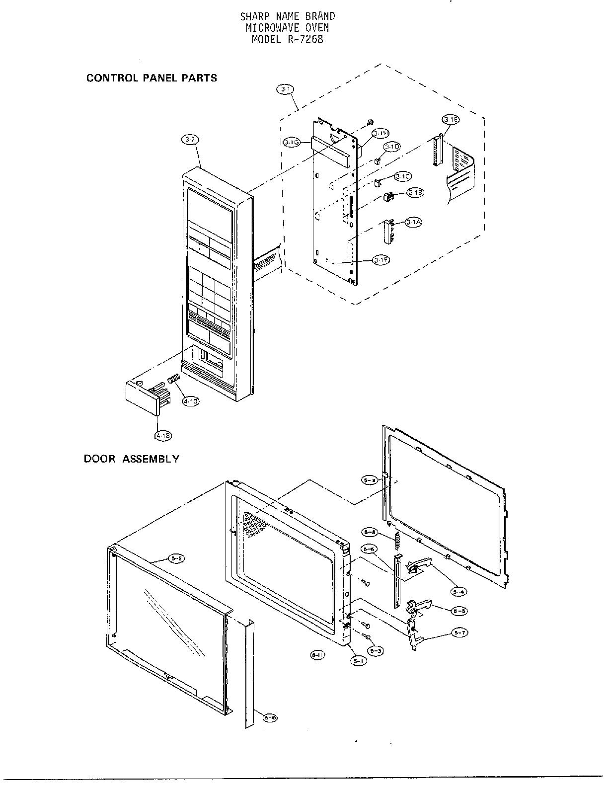 16 Craftsman Chainsaw Fuel Line Diagram Chevy Fuel Line