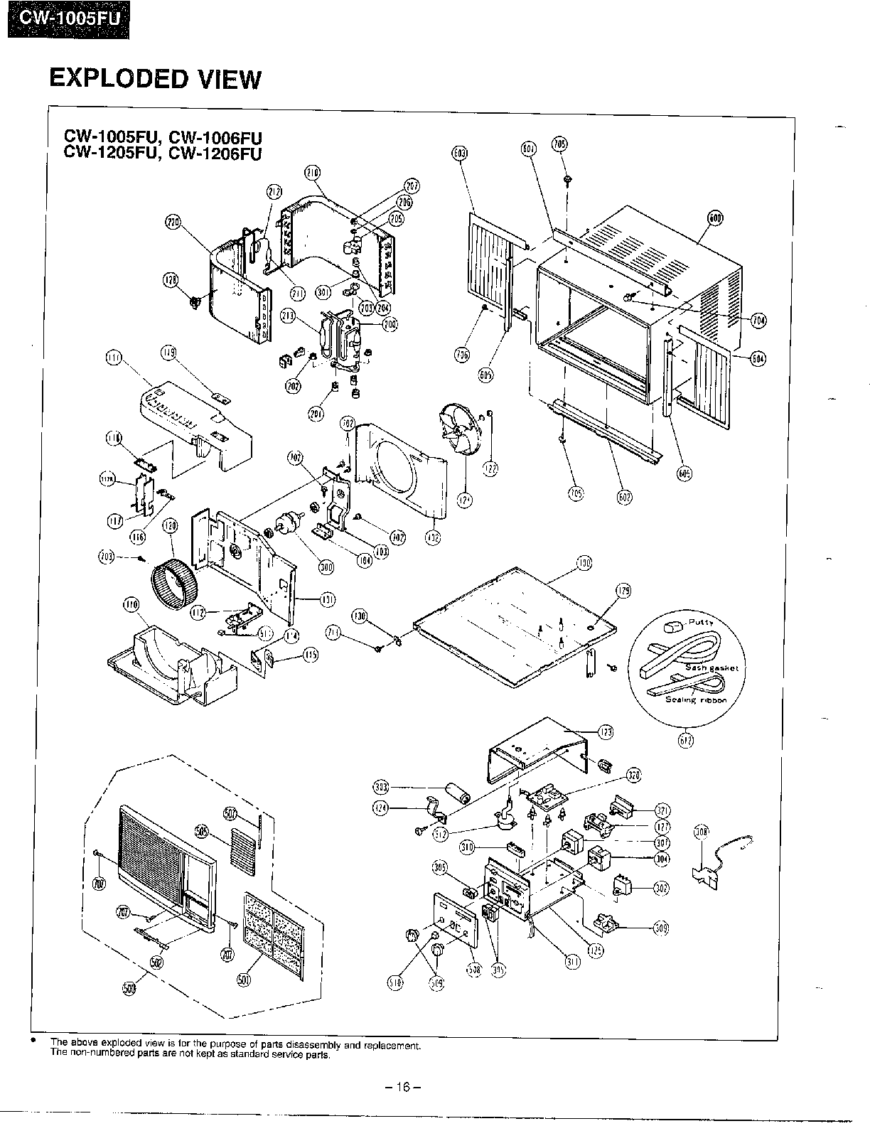 Wiring Diagram For A Sears Air Compressor Sears Air