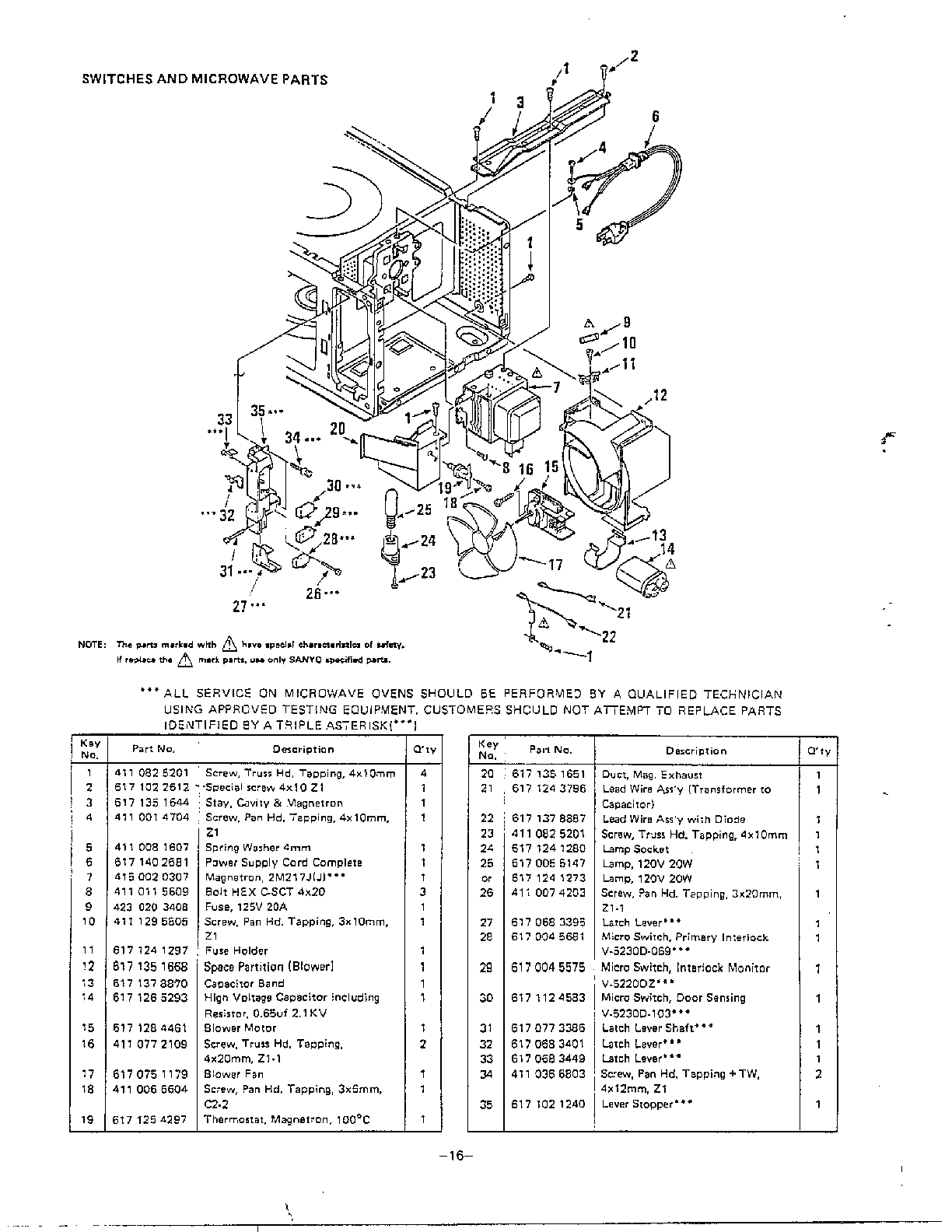 Circuit Board Troubleshooting Circuit Technology Wiring