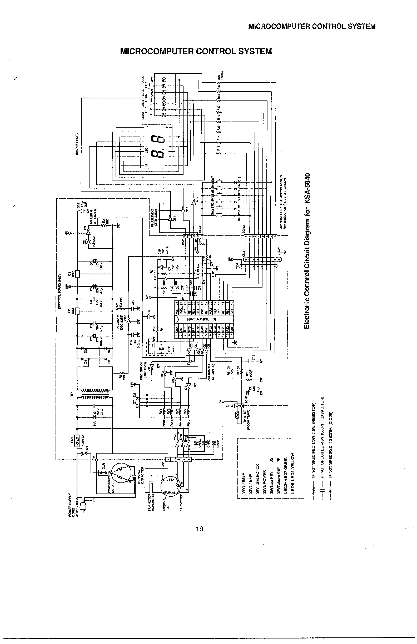 Payne A C Wiring Diagrams Payne Furnace Diagram Wiring
