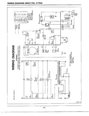 SAMSUNG SAMSUNG MICROWAVE OVEN Parts | Model MW2072UXAA