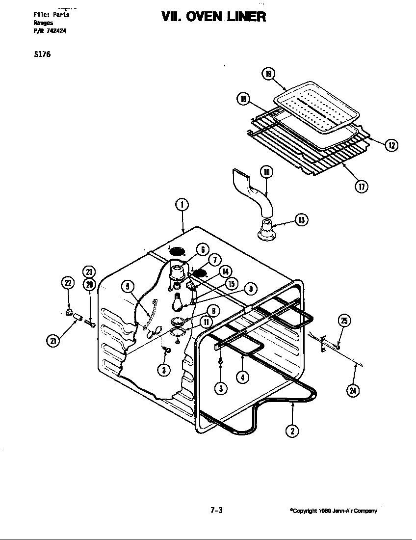 Hrk Heating Hvac Wiring Diagrams HVAC Condenser Fans