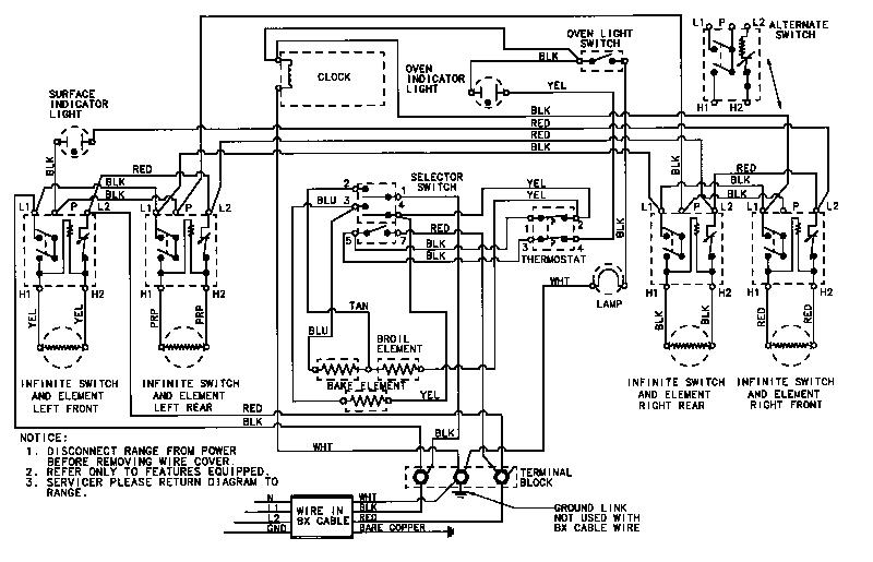 Kenmore 80 Series Belt Diagram, Kenmore, Free Engine Image