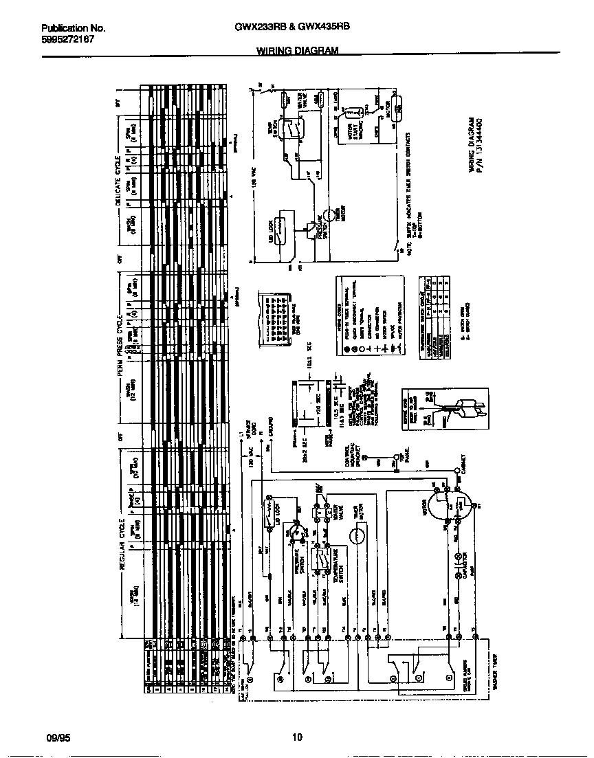 Gibson Heat Pump Wiring Diagram, Gibson, Free Engine Image