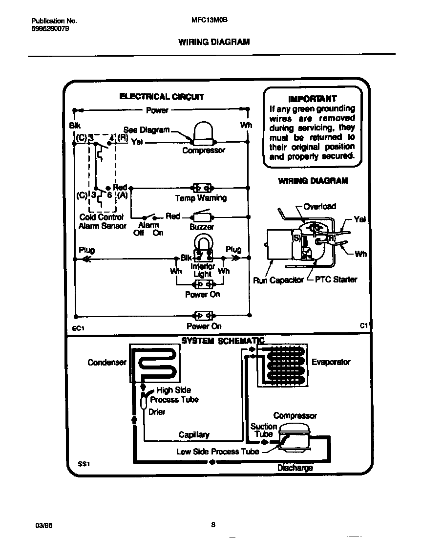 Miele Wiring Diagram Apple Wiring Diagram Wiring Diagram