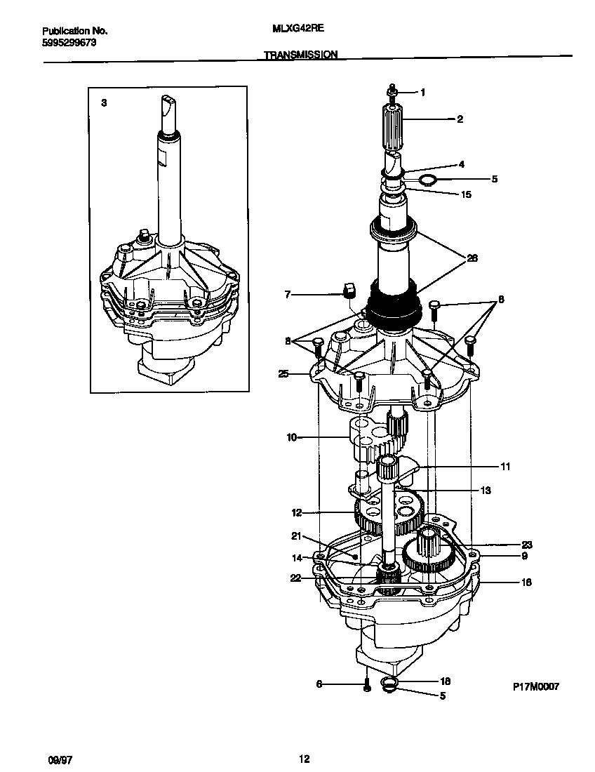 Direct Drive Blower Motor Wiring Diagram Direct Drive Fan