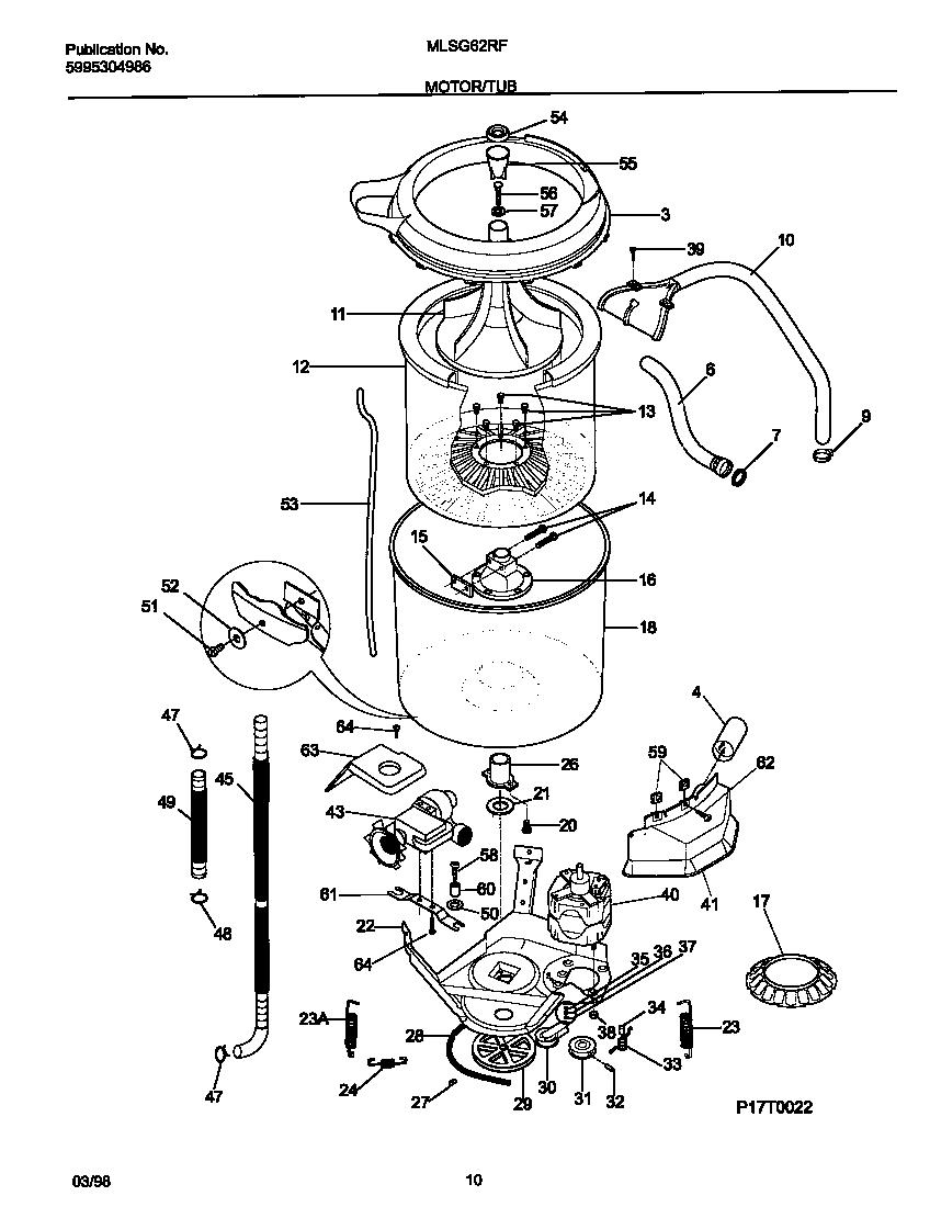 Universal Blower Motor Diagram Saw Motor Diagram Wiring