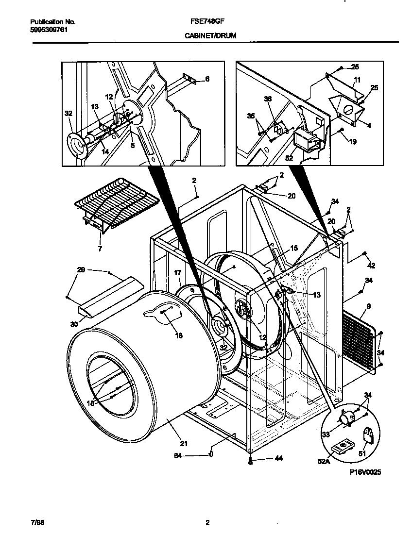 Gfs Wiring Diagram GFS Pickups Sound Samples Wiring