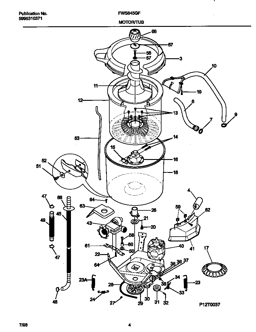 E67 Wiring Diagram Friendship Bracelet Diagrams Wiring