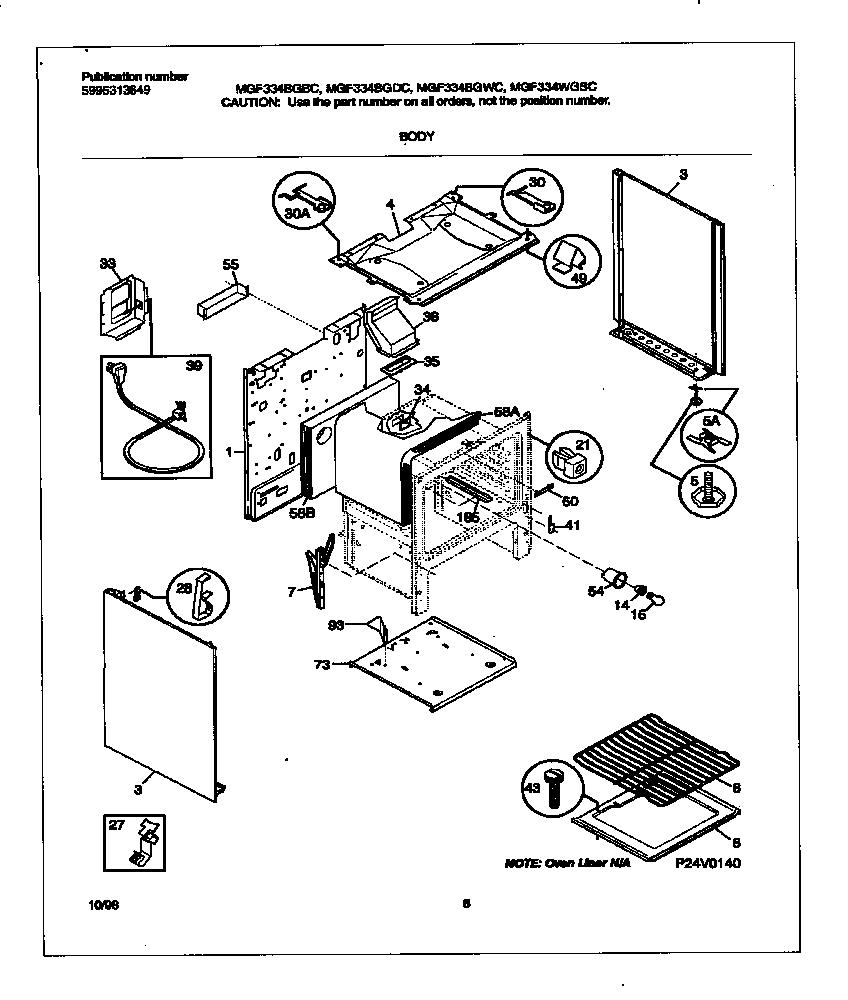 Pressure Washer Burner Wiring Diagram Pressure Washer Flow